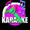 midi karaoke for you