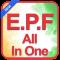Check Your EPF Balance