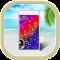 Ringtones for Samsung S5™