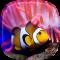 Ocean Fish Live Wallpaper  Animated Aquarium