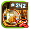 # 242 New Free Hidden Object Games Christmas Cafe