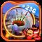 # 236 New Free Hidden Object Games Fun London City