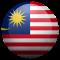 Malaysia Newspapers app | Malaysia News in English