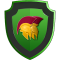 AntiVirus Android Security 2020