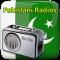 Pakistan FM Radio All Stations