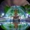 Fountain Live Wallpaper