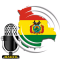 Radio FM Bolivia