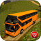 Uphill Offroad Bus Driver 2017