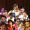 Tamil Comedy,Punch & FM Radio