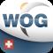 WoG.ch Game Shop