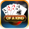 Four Of A Kind - Capsa Susun | Pusoy Chinese Poker