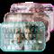 My Photo Custom Keyboard