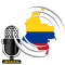 Radio FM Colombia