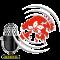 Radio FM Hong Kong