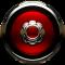 MAGNOLIA Icon Pack 3D