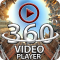 3D Video Player 360 Viewer Free