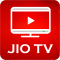 Live Jio TV Free : Shows,Cricket TV,Sports Advice