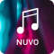 Nuvo Player