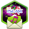 Islamic SMS Sounds