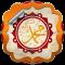 Muhammad Live Wallpaper