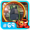 # 69 Hidden Objects Games Free New New York Subway