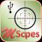 MScopes for USB Camera / Webcam
