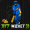 Hit Wicket Cricket 2018