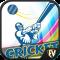 Cricket Dictionary
