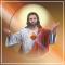 God Live Wallpaper HD 4K