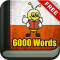 Learn Polish - 6000 Words - FunEasyLearn