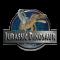 Jurassic Dinosaur Wallpaper 2018 Raptor Evolution