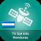 TV Sat Info Honduras