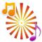 Brahma Kumaris Songs