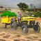 Heavy Duty Tractor Farming Tools 2019