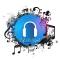 myanmar mp3 app myanmar song app MMA