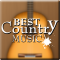 Best Country Music Songs