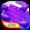 Best 2018 Keyboard - Free Themes