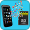 Phone to SD card Mover - App Mover