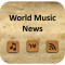 Word Music News