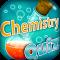 Chemistry Quiz Games