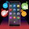 Theme for Huawei Honor V10