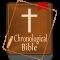 Chronological Bible