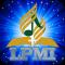 LPMI ( SDA )