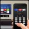 Control Remote TV Samsung