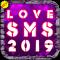 Best Love SMS 2019