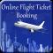 Online Flight Ticket Booking