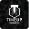TimeUP - Passageiro
