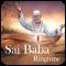 Sai Baba Ringtone & Wallpaper