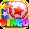 Bingo:Love Free Bingo Games,Play Offline Or Online