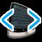 Icode Go